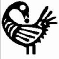 Sankofabird