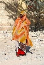 Somali_women